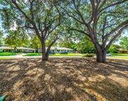 6138 Preston Haven Drive, Dallas image