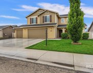 569 W Great Basin Dr., Meridian image