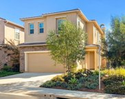 1107 Sage Lane, Vista image