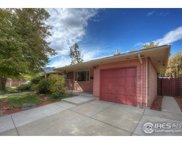 2805 16th St, Boulder image