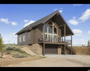 5952 S Mountain Meadows Ln, Heber City image