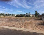 615 S 97th Place Unit #284, Mesa image