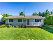 27347 29a Avenue, Langley image