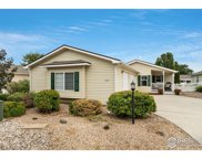884 Sunchase Drive, Fort Collins image