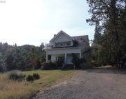 81820 MELODY  LN, Creswell image