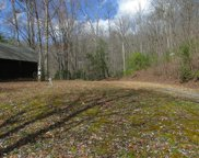 442 Holly Cove Rd, Whittier image