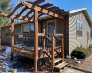 320 Meadow Court, Bemidji image