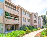 10350 Caminito Cuervo Unit #80, Mission Valley image