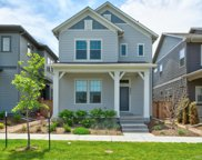 9972 E 59th Drive, Denver image