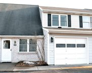 3300 State Route 364 Unit 1E, Canandaigua-Town image