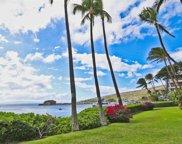 30 Hauoli Unit 308, Maui image