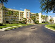 742 Bayside Drive Unit #506, Cape Canaveral image