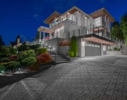 561 St. Andrews Road, West Vancouver image
