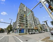 1783 Manitoba Street Unit 519, Vancouver image