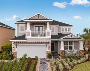 10115 Eave's Bend Way, Palmetto image