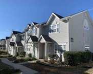703 S 1st Ave. S Unit 33C, North Myrtle Beach image