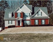 701 Spring Place Rd, White image