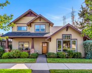 63262 Nw Newhall  Place, Bend image