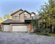 3011 Meadows Drive, Park City image