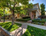 61 S Monroe Street, Denver image