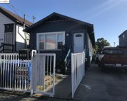 2524 Clement Ave, Alameda image