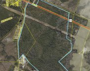 405 Acres Rosindale Road, Council image