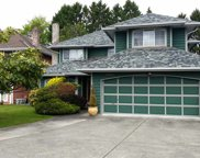 4455 Westminster Highway, Richmond image