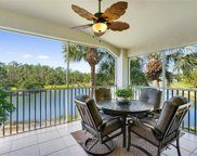 10139 Colonial Country Club Blvd Unit 1002, Fort Myers image