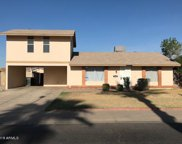 3638 N 72nd Lane, Phoenix image