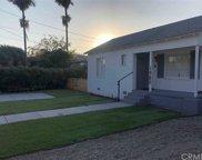 1380     Virginia Road, Santa Barbara image