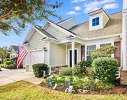 600 Buckingham Ln. Unit 1168, Myrtle Beach image