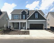 6208 Sweet Gum Drive, Wilmington image