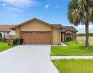 5272 Lonesome Dove Drive, Kissimmee image