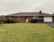 93 Horseshoe Dr, Spring Brook Twp image