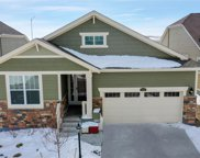 7790 E 148th Drive, Thornton image