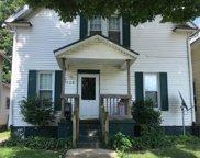 120 N Summit Street, Kendallville image