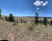 168 Concho Trail, Hartsel image