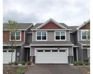 8824 Granite Pass, Woodbury image
