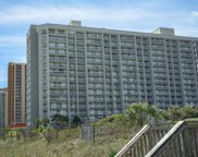 9820 Queensway Blvd. Unit 301, Myrtle Beach image