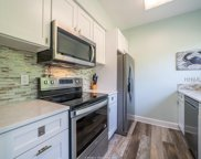 42 S Forest Beach Drive Unit #3254, Hilton Head Island image