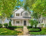 1484 Bobs Hollow Lane, Dupont image