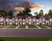 2715 Vista Park Lane, Lewisville image