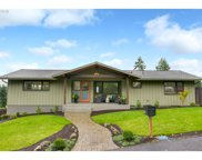 12132 SW 29TH  AVE, Portland image