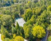4935 Riverview Road, Sandy Springs image
