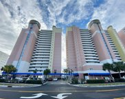 2711 S Ocean Blvd. Unit 1520, North Myrtle Beach image