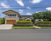434 Portlock Road, Honolulu image