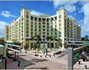 610 Clematis St Unit 636, West Palm Beach image