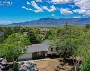 2898 W Monica Drive, Colorado Springs image