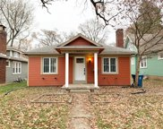4917 Guilford  Avenue, Indianapolis image