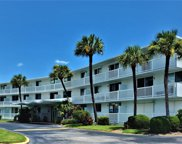 3190 N Atlantic Avenue Unit #324, Cocoa Beach image